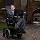Meghalt Stephen Hawking: ezek voltak utolsó figyelmeztetései az emberiségnek