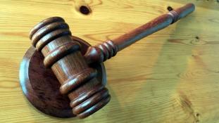 Szigorúbb bírósági ítéletek születnek, ha rosszul aludt a bíró