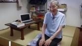 Egy 82 éves japán nő a világ legidősebb programozója
