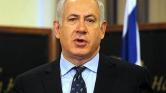 Netanjahu: az afrikai migránsok Izrael zsidó és demokratikus létét fenyegetik!