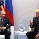 Trump-Putyin csúcs lehet hamarosan