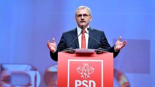 Pénzmosási vád a román kormánypárt vezére ellen Brazíliában