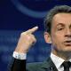 Vizsgálat Sarkozy ellen: Kadhafi pénzén nyerte-e az elnökválasztást?