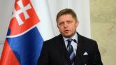 Fico lemond a kormányfői posztról