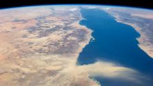 10 milliárd dolláros egyiptomi-szaúdi fejlesztési alapot hoznak létre