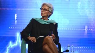 IMF: Trump félelmetes kereskedelmi háborút indíthat el
