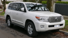 Búcsú a dízeltől – a Toyota nem ad el belőle többet Európában