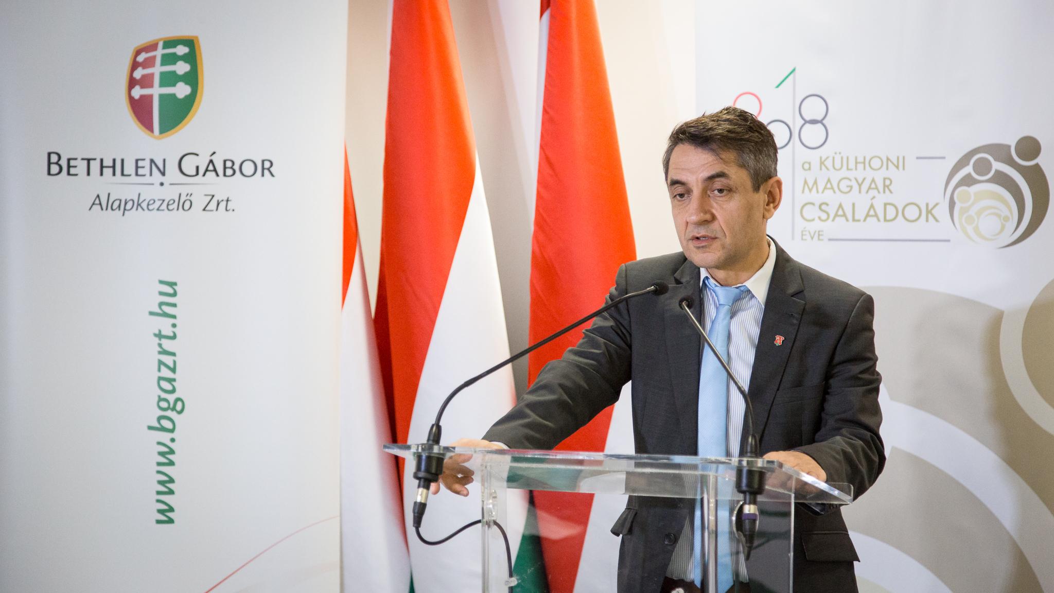 20180307_magyar_csaladok_0009_k