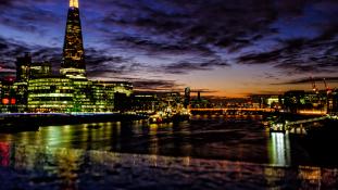 Brit szankciók kémügyben Oroszország ellen