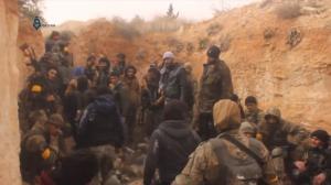 FSA_Afrin_25-1-2018_(6)