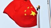 Merkel a kínaiakkal egyeztet Trumppal szemben