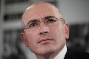 Mikhail_Khodorkovsky_2013-12-22_4