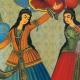 Lányok nőnapi tánca miatt kényszerült lemondásra Teherán polgármestere – videó