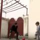 Donald Trumpnak nevezte el a fiát, akinek most az életét félti Kabulban – videó
