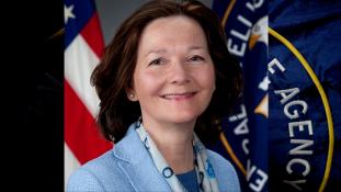 CIA főnökasszony: a kínzókamrából az igazgatói irodába