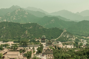 great-wall-of-china-2706968_960_720