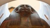 150 évig üres koporsónak hitték – 2500 éves múmiát találtak Ausztráliában