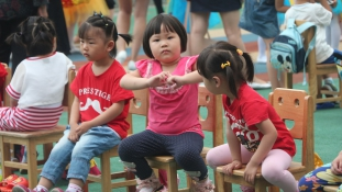 Vége az állami családtervezésnek Kínában?