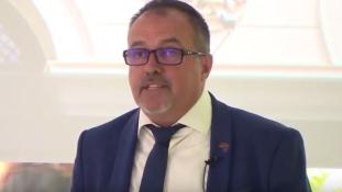A magyaroknak is hatalmas lehetőség Afrika