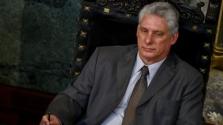 Új elnök – régi problémák Kubában