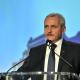 Románia áthelyezi nagykövetségét Jeruzsálembe