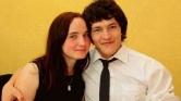 OLAF-vizsgálat a meggyilkolt oknyomozó újságíró információi alapján Szlovákiában