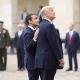 Macron közvetíteni akar Trump és Putyin  között