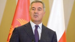 """Újjáválasztják-e Montenegró """"örökös"""" urát?"""