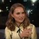 Natalie Portman nem veszi át a zsidó Nobel-díjat