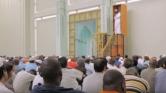 Ne engedjenek be külföldi imámokat Ramadánkor