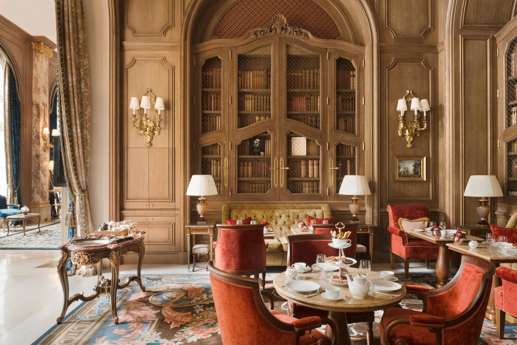 000ritzparis