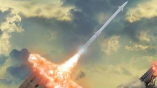 A holokausztvita ellenére Varsó 1 milliárd dollárért izraeli rakétákat vásárol