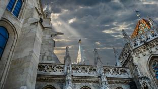 Történelmi örökségünkkel ismertet meg a honismereti turizmus