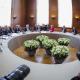 Irán azonnal hozzákezd az urán dúsításához, ha Amerika felmondja a nukleáris egyezményt