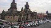 Mélyütés Trumpnak az EU-mexikói szabadkereskedelmi egyezmény