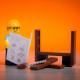 Önnél biztosan gyorsabban szereli össze az IKEA-bútort a robot – videó