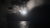 Orosz nagykövet: lelőjük a Szíriára kilőtt amerikai rakétákat!