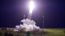 Észak-Korea felhagy a nukleáris és rakétakísérletekkel