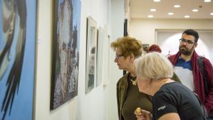Kitelepítések 70 – kiállítás a Magyarság Házában
