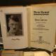 Furcsa színház: Mein Kampf-bemutató Hitler születésnapján