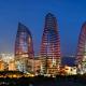Szíriáról tárgyalnak amerikai és orosz tábornokok Bakuban