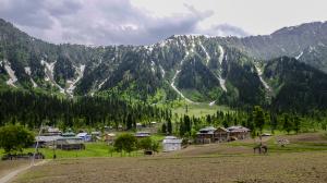 Arang_Khel_Kashmir_Paksitan