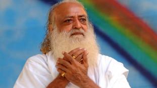 Életfogytiglant kapott a guru, aki megerőszakolta fiatalkorú tanítványát