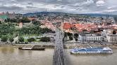 Lemondott Szlovákia rendőrfőnöke is az újságíró-gyilkosság miatt