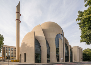 Cologne_Germany_DITIB-Central-Mosque-01