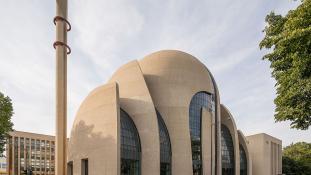 Vita az iszlámról a német kormánypártok között