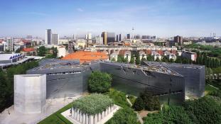 Kiutasíthatják az antiszemita bevándorlókat Németországból