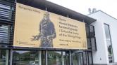 13 éves amatőr régész találta meg Kékfogú Harald kincseit Németországban