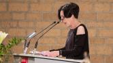 Kirúgták a Nobel-díjas írónőt az írószövetségből Romániában