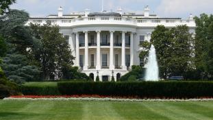 Putyin a Fehér Házban?